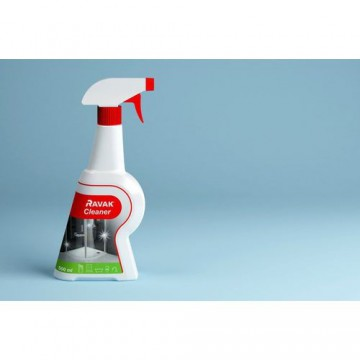 Środek do czyszczenia CLEANER Ravak uniwersalny 500ml  X01101