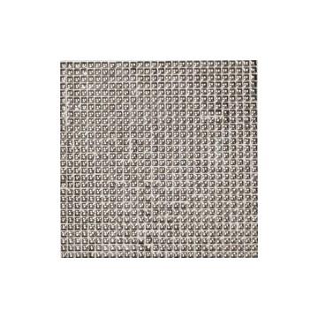Dell' Arte SILVER Mozaika Gres polerowany 300x300