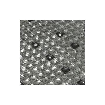 Dell' Arte SEA HORSE DIAMOND Mozaika szklana  300x300