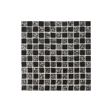 Dell' Arte BRIILANT SILVER POINT Mozaika szklana  300x300