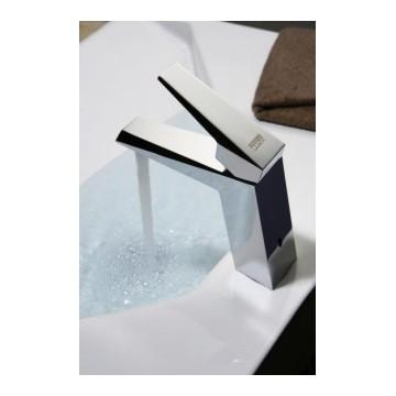 Art Platino ROK-BUN.010C bateria umywalkowa chrom * DARMOWA WYSYŁKA BON UPOMINKOWY O WARTOŚCI 20 ZŁ