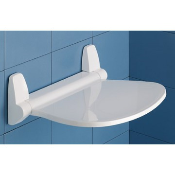Gedy SOUND 2282 Siedzisko prysznicowe