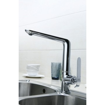 Poolspa TUBOS Panel masażowo prysznicowy stalowy 194x30 system 1