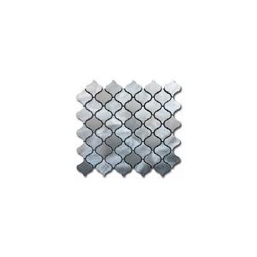 Dell' Arte BAROC DROPS  Mozaika metalowa  310x280